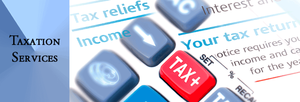 taxations-services-banner